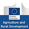 European Commision Agriculture