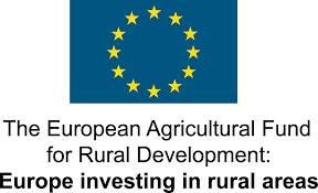 European Commision Agriculture